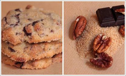 cookies_noix
