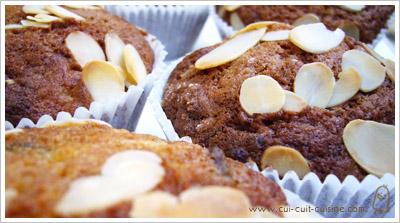 muffins_poire_chocolat