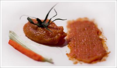 sauce_tomate