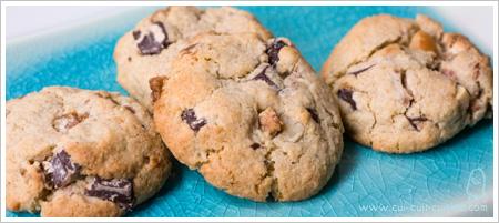 neiman_marcus_cookies02
