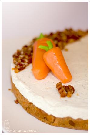 carrotcake_glace01