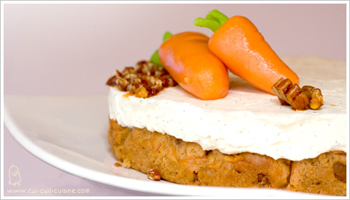 carrotcake_glace02