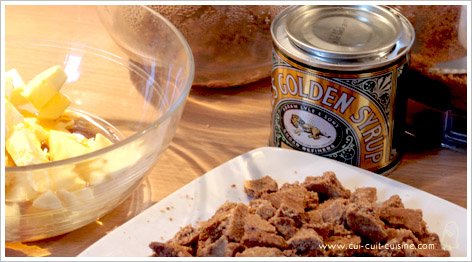 tiffin_golden_syrup