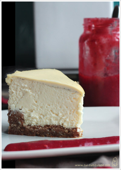 cheesecake_digestive_avec_coulis