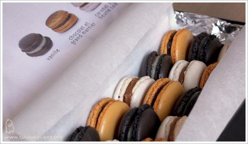 macarons_boite_02