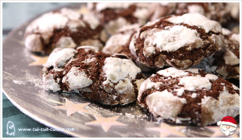 cookies_au_chocolat_chaine_pere_noel_cui_cuit_cuisine