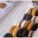 Macarons vanille