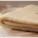 Pâte feuilletée (illustrée)