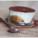 Tiramisu creamcheese